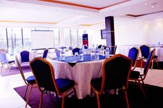 the westwood lagos - hotels in lagos