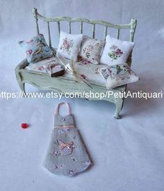 http://mini-escenas.blogspot.ru/2013/10/compras-y-regalos-de-la-feria-de.html