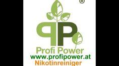 Profi Power Nikotin reinigen Calm, Restaurant, Artwork, Professional Cleaning, Window Screen Frame, Cleaning, Household, Products, Work Of Art