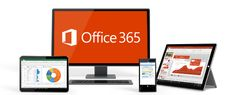 VPLS offers office 365 migration services at competitive prices. View all the available Office 365 plans here to see which one can best suit your business's needs. Ms Office 365, New Surface Pro, Thing 1, Office Setup, Ink Toner, Windows Phone, Cloud Based, Microsoft Office, Brand Names