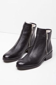 3.1 Phillip Lim | Minimal | Style | Hardware | Boots | Harper and Harley