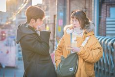 Kim Book, Cinderella And Four Knights, Nam Joohyuk, Moonlight Drawn By Clouds, Lee Sung Kyung, Do Bong Soon, Hello My Love, Weightlifting Fairy Kim Bok Joo, Joo Hyuk