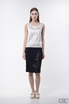 Summer Collection, Soft Fabrics, Identity, Naked, Spring Summer, Vibrant, Silk, Formal Dresses, Printed