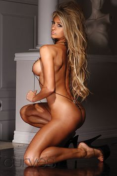 Michelle prestin nudes miss laura