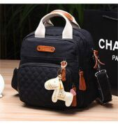 2015 Multifunctional Bolsa Maternidade Baby Diaper Bags Baby Nappy Bags Mummy Maternity Bag Lady Handbag Messenger Bag-in Diaper Bags from Mother & Kids on Aliexpress.com | Alibaba Group SMALL $30