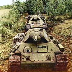 Was the Shielded a historical tank? - General Discussion - World of Tanks official forum Berlin 1945, Tank Armor, T 34, Military Armor, Model Tanks, Military Pictures, Ww2 Tanks, Battle Tank, World Of Tanks
