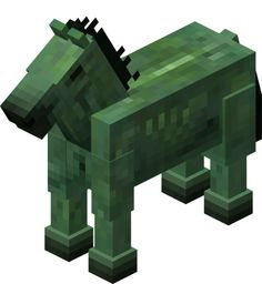 horse official minecraft wiki PNG image with transparent background png - Free PNG Images Minecraft Posters, Minecraft Toys, Minecraft Crafts, Minecraft Skins, Lego, Minecraft Ideas, 150 Pokemon, Photo L, Stock Pictures