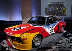 The-Alexander-Calder-BMW-Art-Car.jpg (1800×1280)