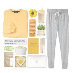 better alone // Loungewear Outfits, Pajama Outfits, Cute Lazy Outfits, Chill Outfits, Stylish Outfits, Teen Fashion Outfits, Outfits For Teens, Baby Going Home Outfit, Jugend Mode Outfits