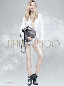 Nicole Kidman Goes Pantless for Jimmy Choo Pre-Fall Campaign Nicole Kidman, Jimmy Choo, Keith Urban, Sean O'pry, Photoshop, Fasion, Sneaker, Celebs, Glamour