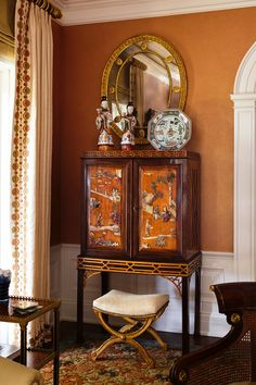The design firm of Cullman and Kravis is known for timeless, sophisticated interiors. Authors Ellie Cullman and Tracey Pruzan ha...