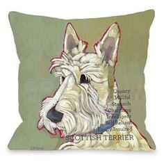Handmade Scottish Terrier Dog Copper Weathervane | Overstock.com Shopping - The Best Deals on Garden Accents