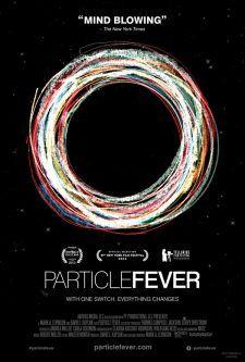 Particle Fever 2013 Türkçe Dublaj HD izle