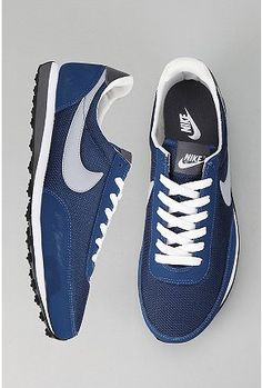 Nike Elite Sneaker ($50-100) - Svpply