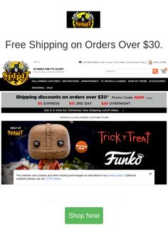 Best deals and coupons for Spirit Halloween Spirit Halloween Coupon, Spirit Halloween Costumes, Halloween Sale, Cool Costumes, Job Help, Code Free, Good Spirits, New Trailers, Mardi Gras