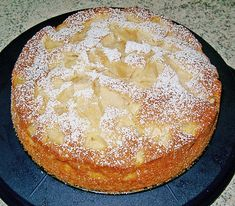 Apple eggnog cake - Ingredients: 4 apples 4 eggs 180 g sugar 180 g butter, room temperature 180 g flour 1 pack baking p - Healthy Coffee Creamer, Non Dairy Coffee Creamer, Vanilla Coffee Creamer, French Vanilla Creamer, Coffee Creamer Recipe, Apple Recipes, Pumpkin Recipes, Sweet Recipes, Pumpkin Spice Coffee