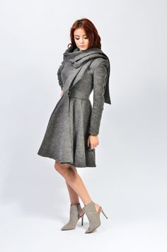 Hey, I found this really awesome Etsy listing at https://www.etsy.com/listing/206964185/beatrice-2-coat-winter-lining