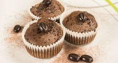 Mocha Muffins – The Kitchen Kettle Breakfast Casserole Muffins, Breakfast Cookie Recipe, Breakfast Bake, Breakfast Recipes, Cupcakes Keto, Coffee Cupcakes, Coffee Cake, Chocolate Muffins, Chocolate Chips