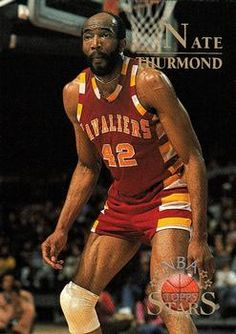 nate thurmond cards - Google Search
