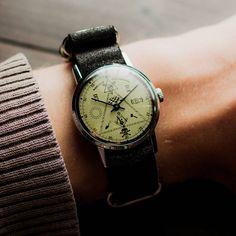 <b>Military</b> mechanical <b>watches</b> Aviator, ussr <b>men watch</b>, soviet <b>watch</b> ...
