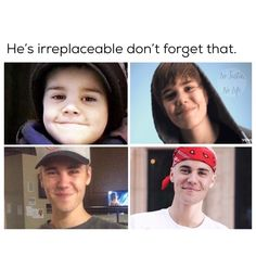 I cant even imagine that. what if someday you're going to here that theres a new Justin Bieber? Justin Bieber Quotes, Justin Bieber Posters, Justin Bieber Images, Justin Bieber Facts, Justin Bieber Style, Justin Bieber Wallpaper, Justin Bieber Photoshoot, Estilo Selena Gomez, Shawn Mendes Memes