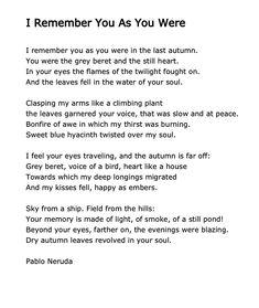 Pablo Neruda | Chilean poet