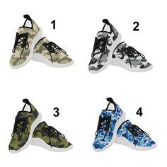 37dd54f4c20f Starry Night Vincent Van Gogh Art Slip-on Canvas Women s Shoes US Size 6-10