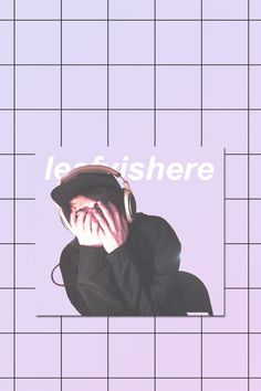 Calvin Vail, Leafy Is Here, Missing You So Much, Witch Aesthetic, Attractive Men, You Videos, Wallpapers, Iphone, Memes