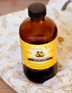 Is Jamaican Black Castor Oil echt de hype waard? Voller en langer haar en wimpers? Ik testte het uit en laat vandaag mijn ervaringen zien!
