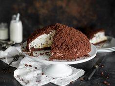 Backmischung adé: Maulwurfkuchen selber machen