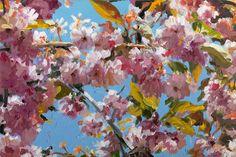 2�0�1�1� �-� �b�l�o�s�s�o�m�s�1� � - olie op doek - � �2�0�0�x�3�0�0�c�m