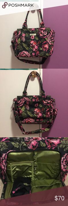 The 28 Best Jujube Bags Images On Pinterest Jujube Bags Legacy