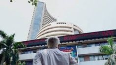 Asian Research House: BSE to suspend trading in 11 companies for violati...
