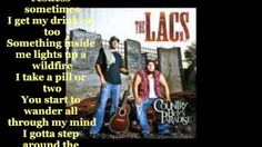 the lacs.mp3 songs free download