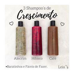 Natural Hair Care, Natural Hair Styles, Beauty Nails, Hair Beauty, Curly Afro Hair, Cabello Hair, Rapunzel Hair, Lipgloss, Homemade Cosmetics