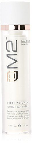M2 High Potency Skin Refresh 50 ml *** Want additional info? Click on the image.