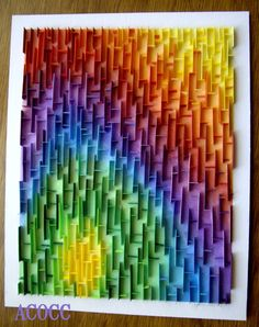 Abstract Quilling - Bing images