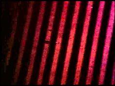 Stan Brakhage - Water for Maya - span style=color--#ff0000--b-Maya--b---span-. (2000)