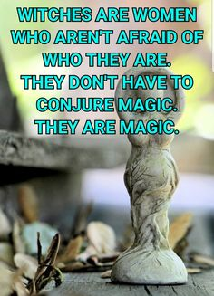 We Are Magic Witch Quotes, Magic Quotes, Wiccan Witch, Wicca Witchcraft, Witch Board, Gypsy Witch, Hedge Witch, Eclectic Witch, Witch Aesthetic