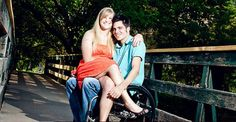 Free dating service for disabled people