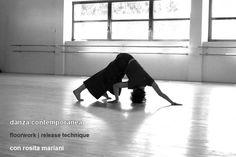 http://www.lucylab.org/danza-contemporanea-floorwork-release-technique-bergamo/