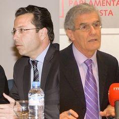 La Comunidad de Madrid sigue hurtando el debate sobre el brote de legionela en Móstoles