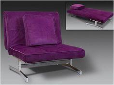 Sillón cama  #muebles #Málaga #furniture   http://www.decorhaus.es/