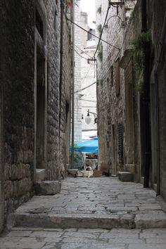 Kroatien Croatia, Viajes