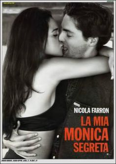 young-bellucci's blog - Page 246 - Monica Bellucci , PHOTOS INEDITES -RARES PHOTOS - Skyrock.com