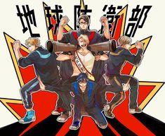 Five Nights At Freddy's, Comic Books, Manga, Comics, Game, Liberty, Sleeve, Manga Anime, Manga Comics