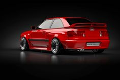 Winter project of widebody kit for Audi for Cool-wheelsCom with some changes Were designed and modeled body kit + rear bumper + part of front bumper + wheels. Audi Kombi, Audi Cabrio, Allroad Audi, Volkswagen, Audi S2, Audi Convertible, Red Audi, Audi Wagon, Audi Motorsport