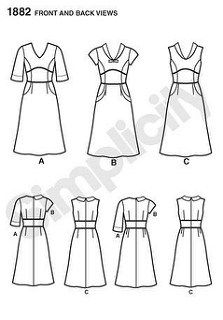 Image result for Simplicity 1882
