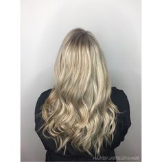 Full highlight by junior stylist She has a last minute opening today! 9163840078 to book Full Highlights, Bling Bling, Stylists, Long Hair Styles, Book, Beauty, Long Hairstyle, Books, Long Haircuts