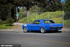 Maier-Motorsports-Mustang-77 copy